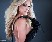 Gisele glamour nudes