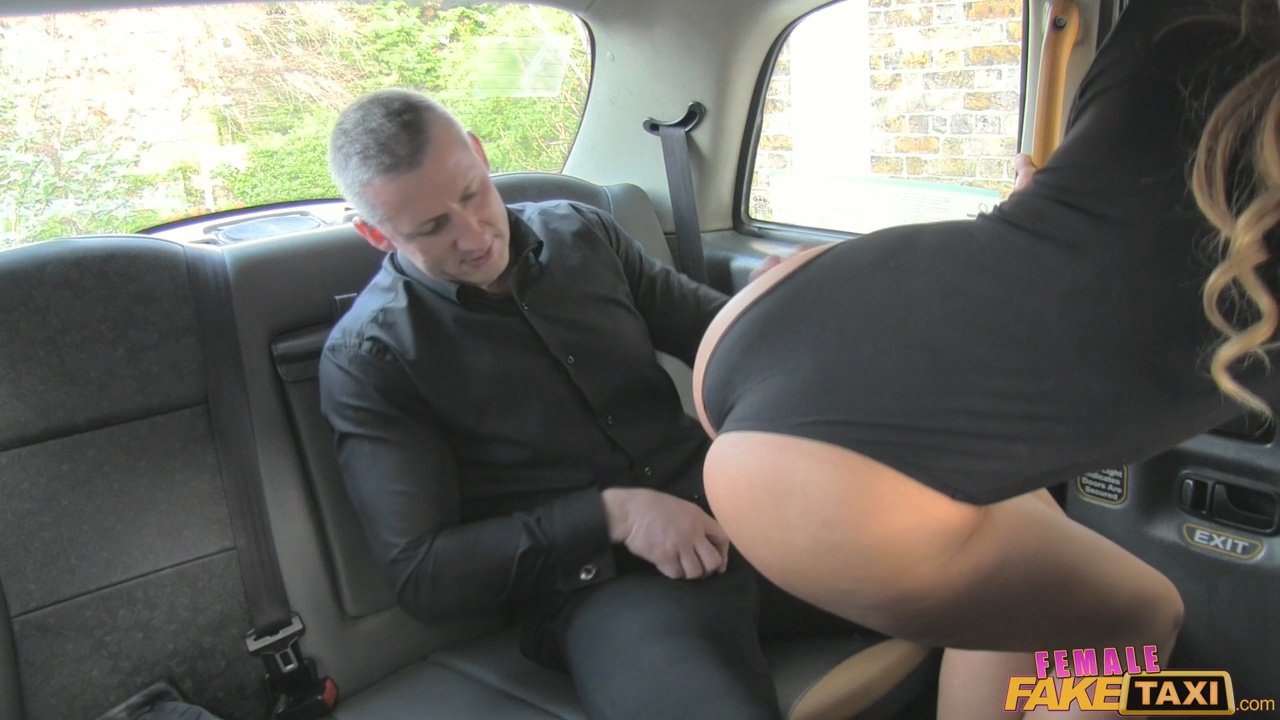 Female Fake Taxi  62 Off  Cheap Porn Sites-9787