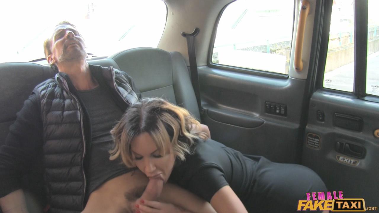 Female Fake Taxi  62 Off  Cheap Porn Sites-1310