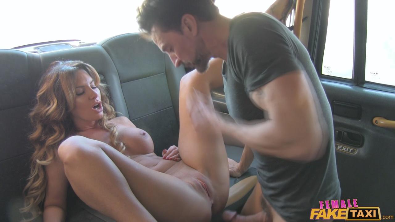 Female Fake Taxi  62 Off  Cheap Porn Sites-1389