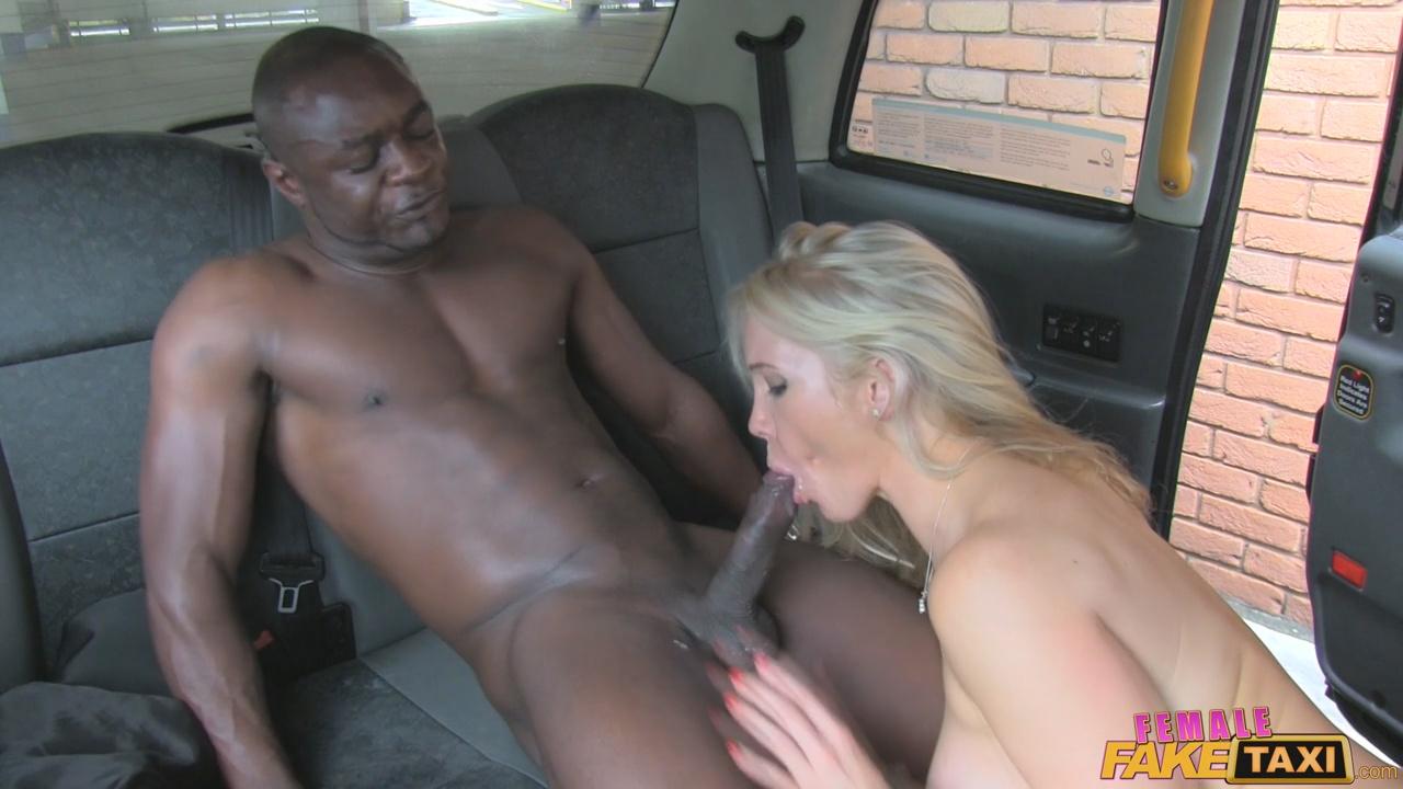 Female Fake Taxi  62 Off  Cheap Porn Sites-2343